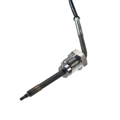 Abgastemperatursensor antes RPF para audi a4 8ec 8ed 8h7 8he b6 b7 2.7l 3.0l diesel