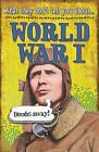 World War I by Robert Fowke (Paperback, 2013)
