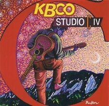 KBCO Live in Studio C #4 Hiatt Etheridge Barenaked Ladies Subdues Squeeze Nice!!
