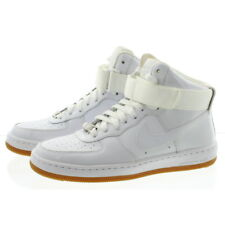 item 4 Nike 654851 Womens AF1 Ultra Force Mid Hi Top Trainers Shoes  Sneakers -Nike 654851 Womens AF1 Ultra Force Mid Hi Top Trainers Shoes  Sneakers a6bfdb1a4
