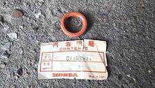 HONDA C100 CA100 C102 CA102 C105 CA105T C110 CA110 C115 S65 GASKET MUFFLER NOS