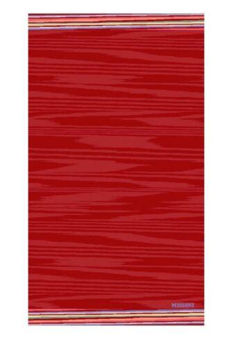 100 Mare cotone X 180 In Telo Spugna 100 x7wqcn008