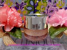 ║Clinique║ 1x All About Eyes Reduces Circles and Puffs (5ml/0.17oz) NB FREE POST