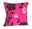 Housses-de-coussin-vintage-Marilyn-Tapisserie-Floral-Designs-bon-marche-GRATUIT-LIVRAISON-RAPIDE miniature 6