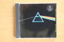 Pink Floyd – The Dark Side Of The Moon - Pressed in Japan   (BOX 32)