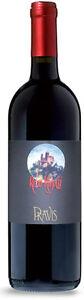Rebo-Rigotti-2013-LINEA-I-VIGNETI-75-cl-Pravis-vini-dolomiti