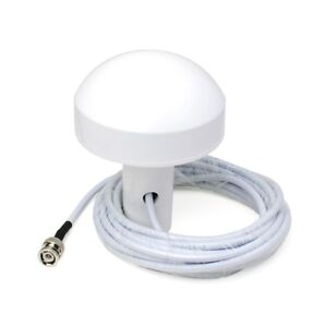 External Marine GPS Antenna for Garmin Boat GPS GPSMAP with BNC Connector