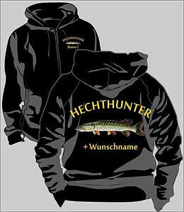 Anglerjacke-Angler-Jacke-Kapuzenjacke-Sweatjacke-Hechtangeln-Hechtmotiv-63