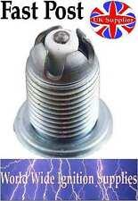 Lada 2170 2172 1.6 08-16  Brisk Racing Spark Plugs Tuning Performance