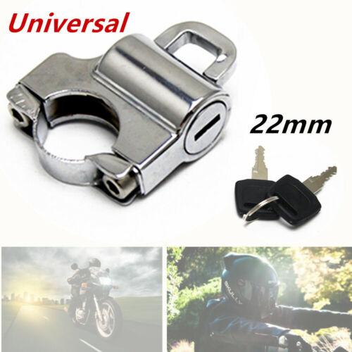 7//8/'/'  Motorcycle Helmet Lock Key Fits Suzuki TL1000 TL1000R SV650 A S F SF