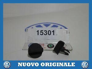 Knob Coating Tailgate Rear Knob Rear Lid Trim Panel AUDI A6