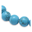 miniature 53 - Crystal Gemstone Bead Bracelet Chakra Natural Stone Reiki Healing Anxiety Stress