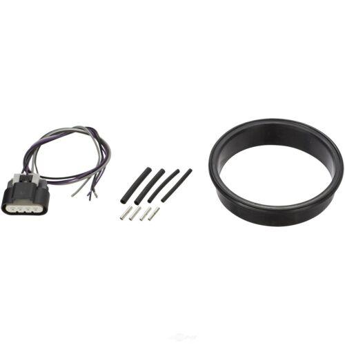Fuel Pump Module Assembly Spectra SP6086M