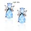 Fashion-Charm-Women-Jewelry-Rhinestone-Crystal-Resin-Ear-Stud-Eardrop-Earring thumbnail 52