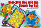 Detective Dog and the Search for Cat by Sandi Hill (Paperback / softback, 1998)