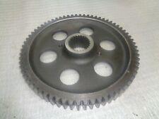 John Deere 450 Crawler Dozer Final Drive Gear T20660