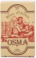 Bloc OSMA Alum Block 2.65 Ounce Bloc1