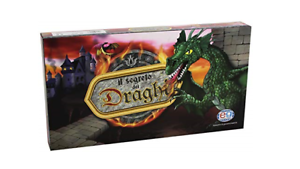 Il-segreto-dei-draghi-gioco-da-tavolo-editrice-giochi
