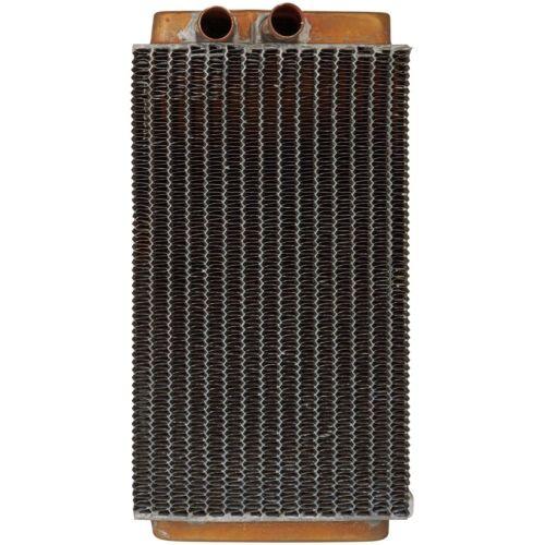 HVAC Heater Core Spectra 98236