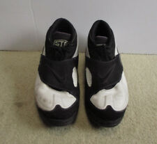 cheap for discount 6f111 44ec3 ... item 5 Nike Air Max Force Stat One 315005-101 White Black Purple Men s  ...