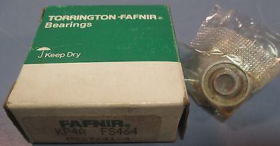 NEW IN BOX TORRINGTON FAFNIR BEARING KP12A FS464