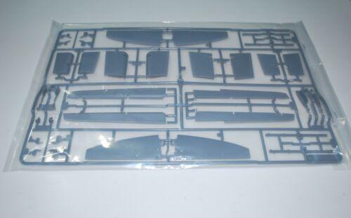 TAMIYA MOSQUITO FB Mk VI 60326 ⭐PARTS⭐ SPRUE D-HORIZ STAB+FLAPS+AILRNS+MORE 1//32