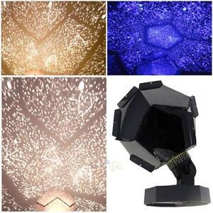 Romantic-Astro-Star-Sky-Projector-Cosmos-Night-Light-Lamp-Room-Decor-Kid-Gift