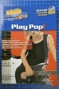 Play-Pop-Guitar-Schott-2009-mit-CD-H-305