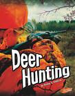 Deer Hunting by Thomas K Adamson (Hardback, 2010)