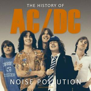 AC-DC-Noise-Pollution-The-History-Of-CD-NEUF