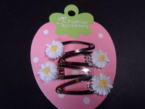 mini//small hair clips,girls//baby hair clips hair slide snap clips hair accessory