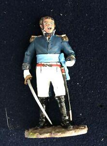 SOLDAT-DE-PLOMB-EMPIRE-GENERAL-CAMBRONNE-1770-1742