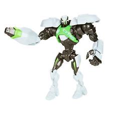 """Max Steel Cytro 6"""" action figure New"""
