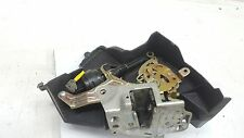 1998-2000 Mercedes C230 C280 RIGHT REAR DOOR LOCK ACTUATOR w202