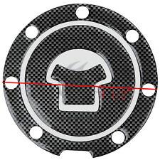 Kraftstoff Tankdeckel-Aufkleber für HONDA CBR 600 CB400 VFR VTR ST1300 CBR900