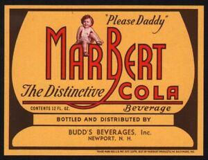 vintage soda pop bottle label JO SOLE GRAPE with OJ Simpson pictured Buffalo NY