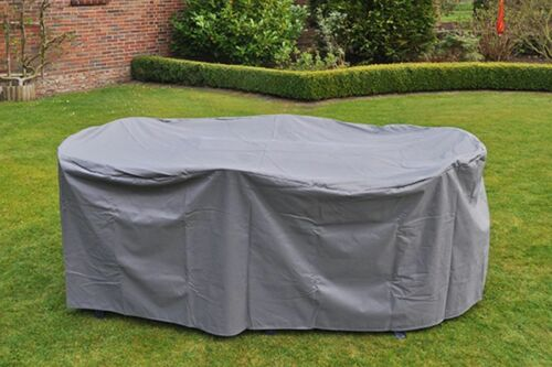 Protezione Coperchio involucro protettivo telone di copertura copertura copertura per mobili da giardino