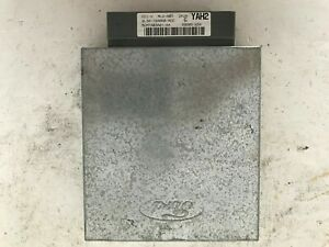 USED-OEM-2003-FORD-F150-2L3A-12A650-ADC-ENGINE-COMPUTER-1-YEAR-WARRANTY