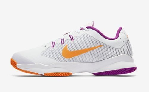 Nike AIR ZOOM ULTRA CLAY Taglia EU 40.5