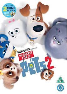 The-Secret-Life-of-Pets-2-DVD