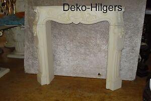 Kaminkonsole-Kaminverkleidung-Kaminumrandung-Saeule-Optik-Crem-Moebel-1840-Fa70