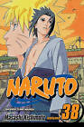Naruto: v. 38 by Masashi Kishimoto (Paperback, 2009)