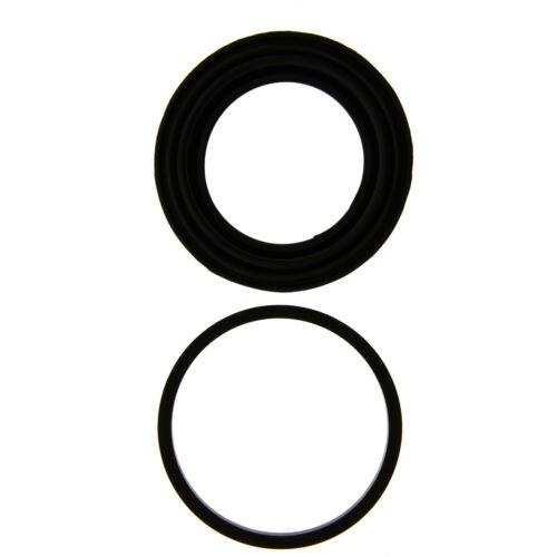 Disc Brake Caliper Repair Kit Front Centric 143.90004