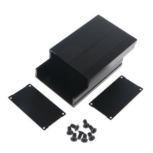 150x105x55mm-DIY-Aluminum-Enclosure-Case-Electronic-Project-PCB-Instrument-Box