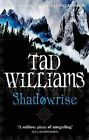 Shadowrise by Tad Williams (Paperback, 2011)