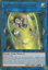 YuGiOh-DUEL-POWER-DUPO-CHOOSE-YOUR-ULTRA-RARE-CARDS miniature 85
