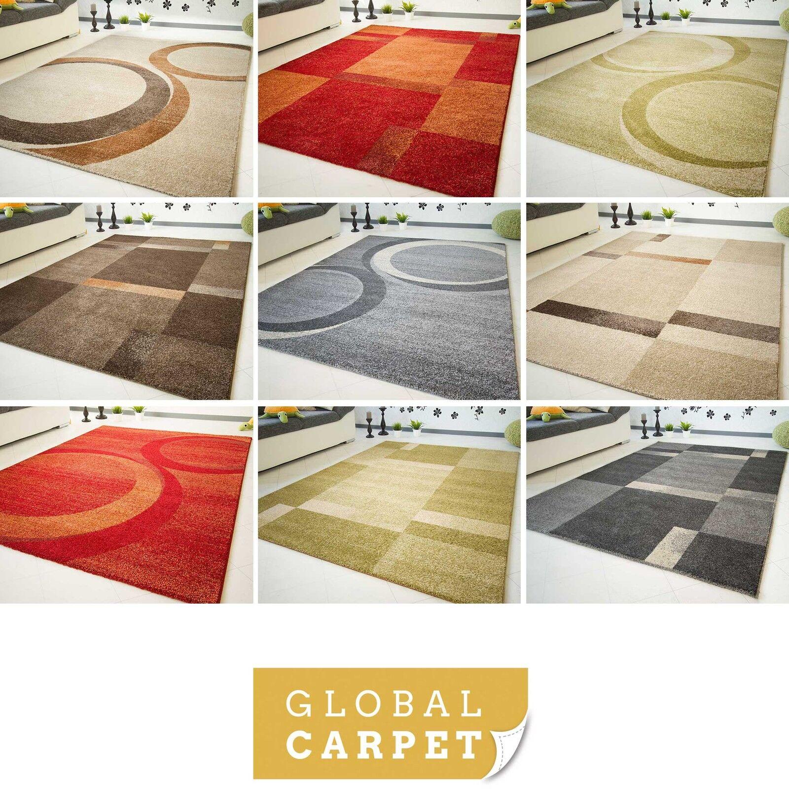 NUOVO a buon mercato Design moderno tappeto Beach Morbida Qualità Designer MAT piccoli grandi dimensioni