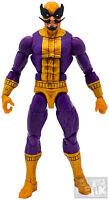 Hasbro Marvel Legends 2015 BATROC (THANOS SERIES) - Loose
