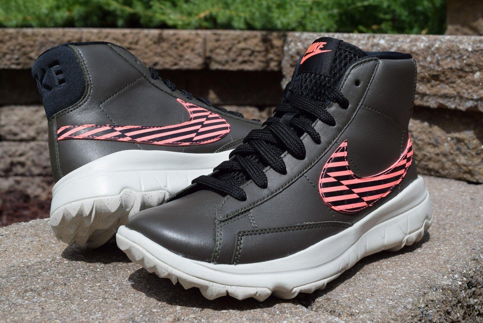 Nike Blazer Nuevo Sin Caja 10 golf mujer Zapatos de golf 10 para mujer 10 328a12