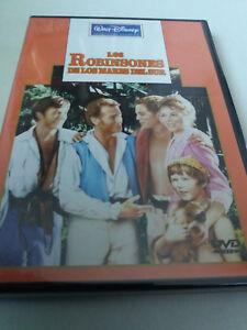 DVD-034-LOS-ROBINSONES-DE-LOS-MARES-DEL-SUR-034-KENN-ANNAKIN-JOHN-MILLS